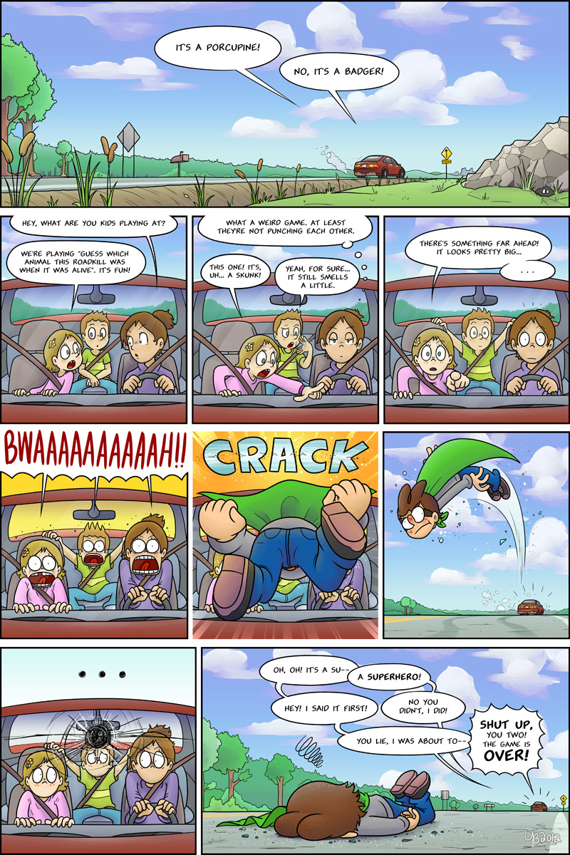 Chapter 3 – Page 6