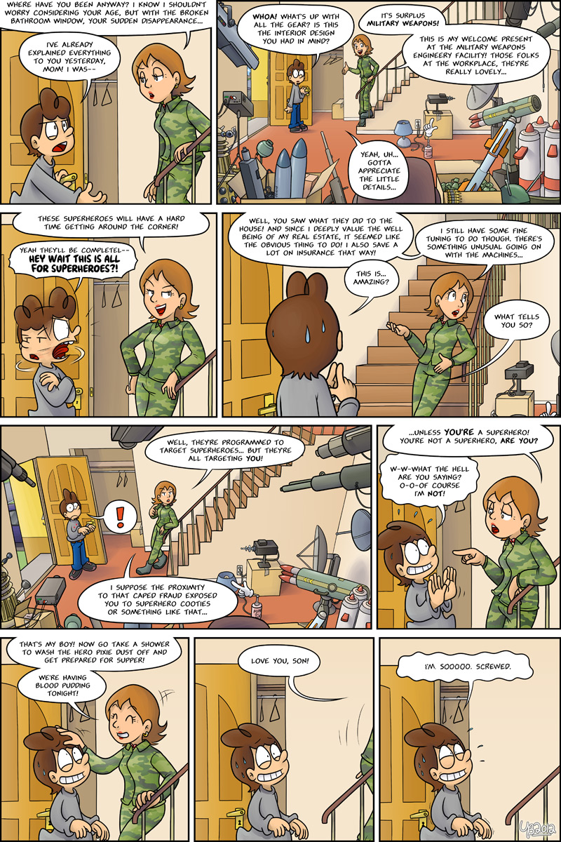Chapter 3 – Page 13