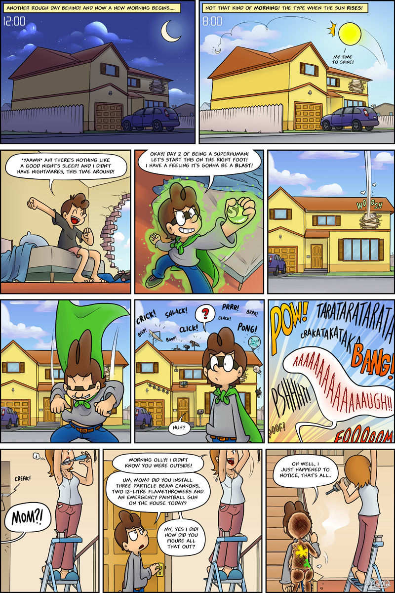 Chapter 3 – Page 14