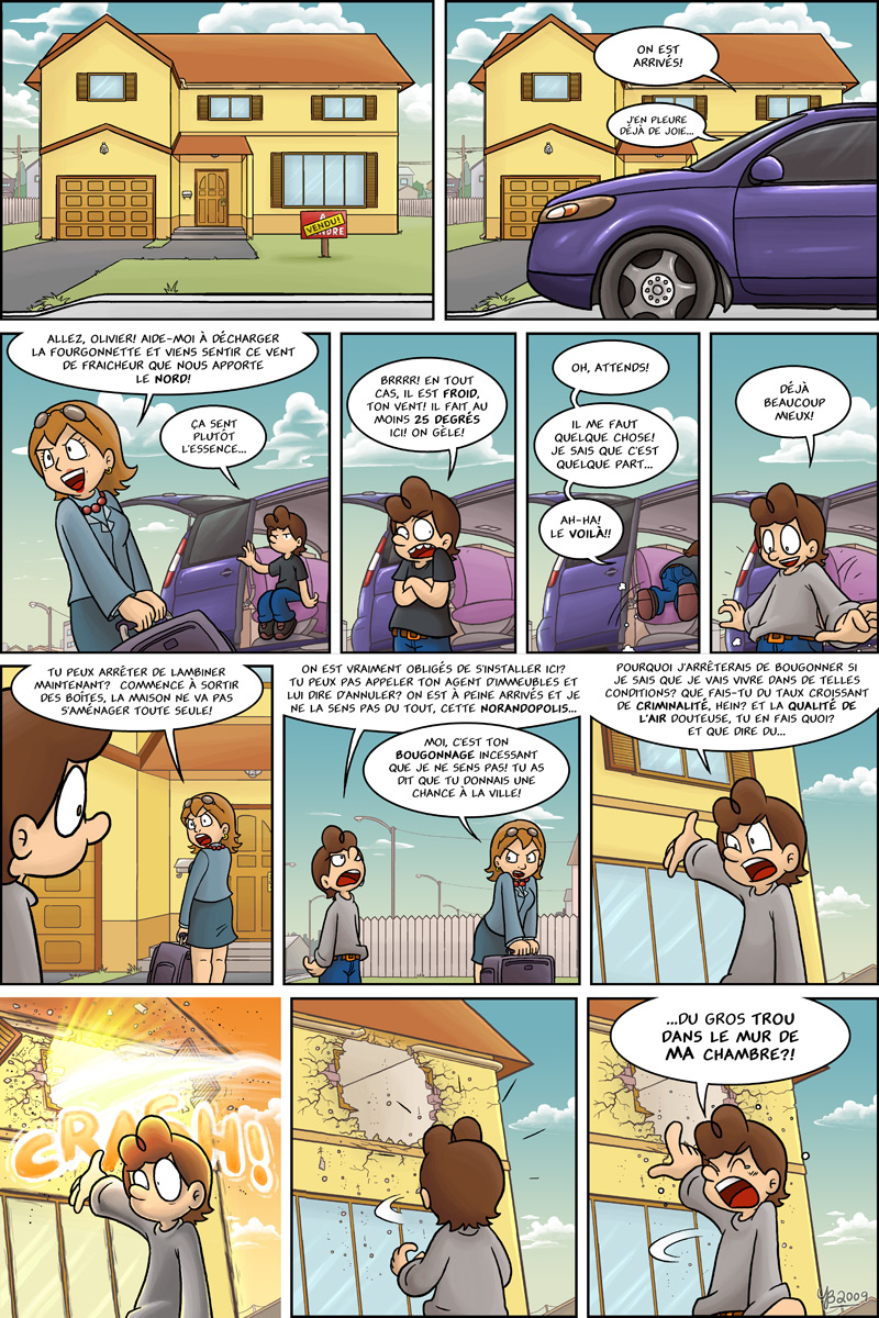 Tome 1 – Page 2