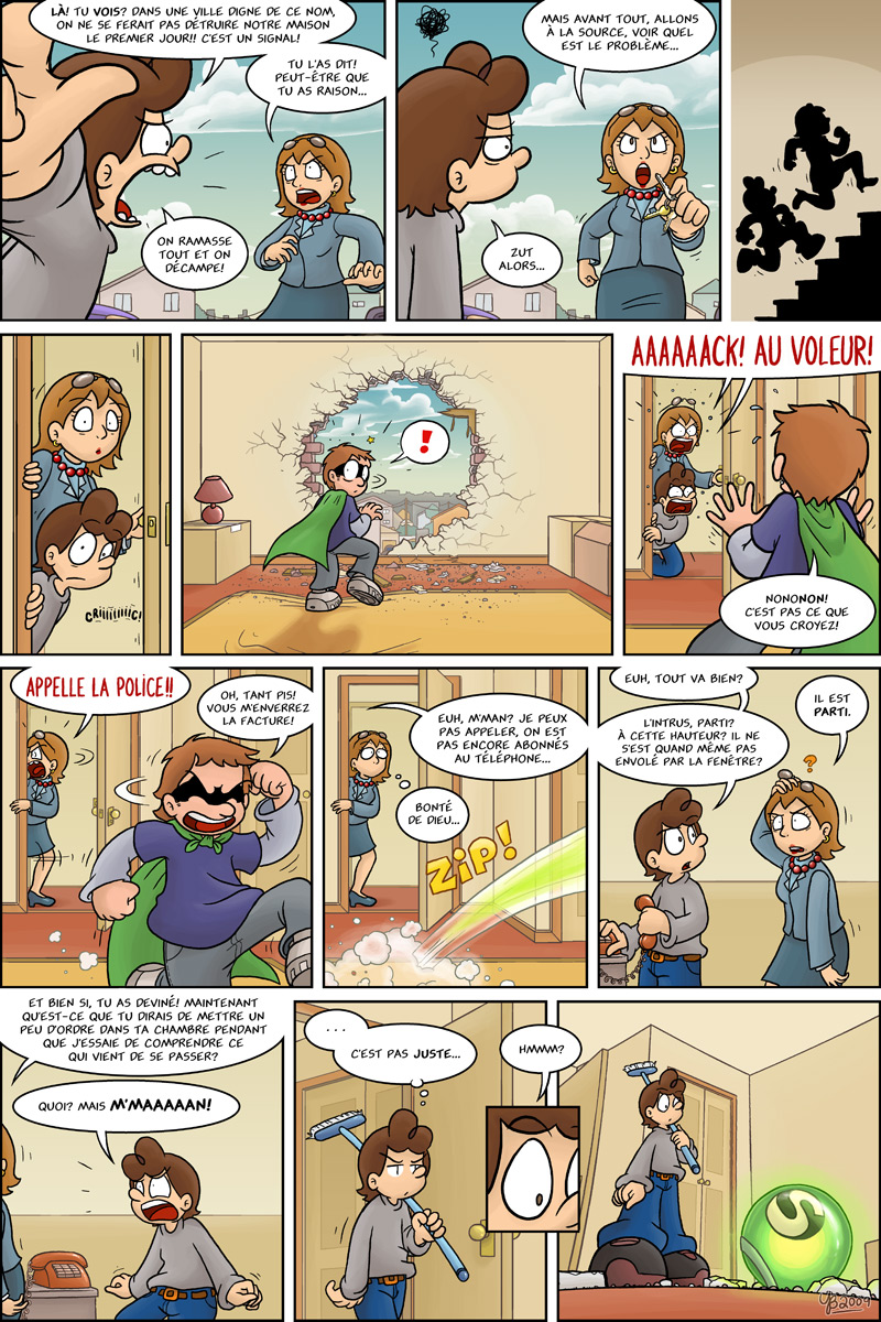 Tome 1 – Page 3