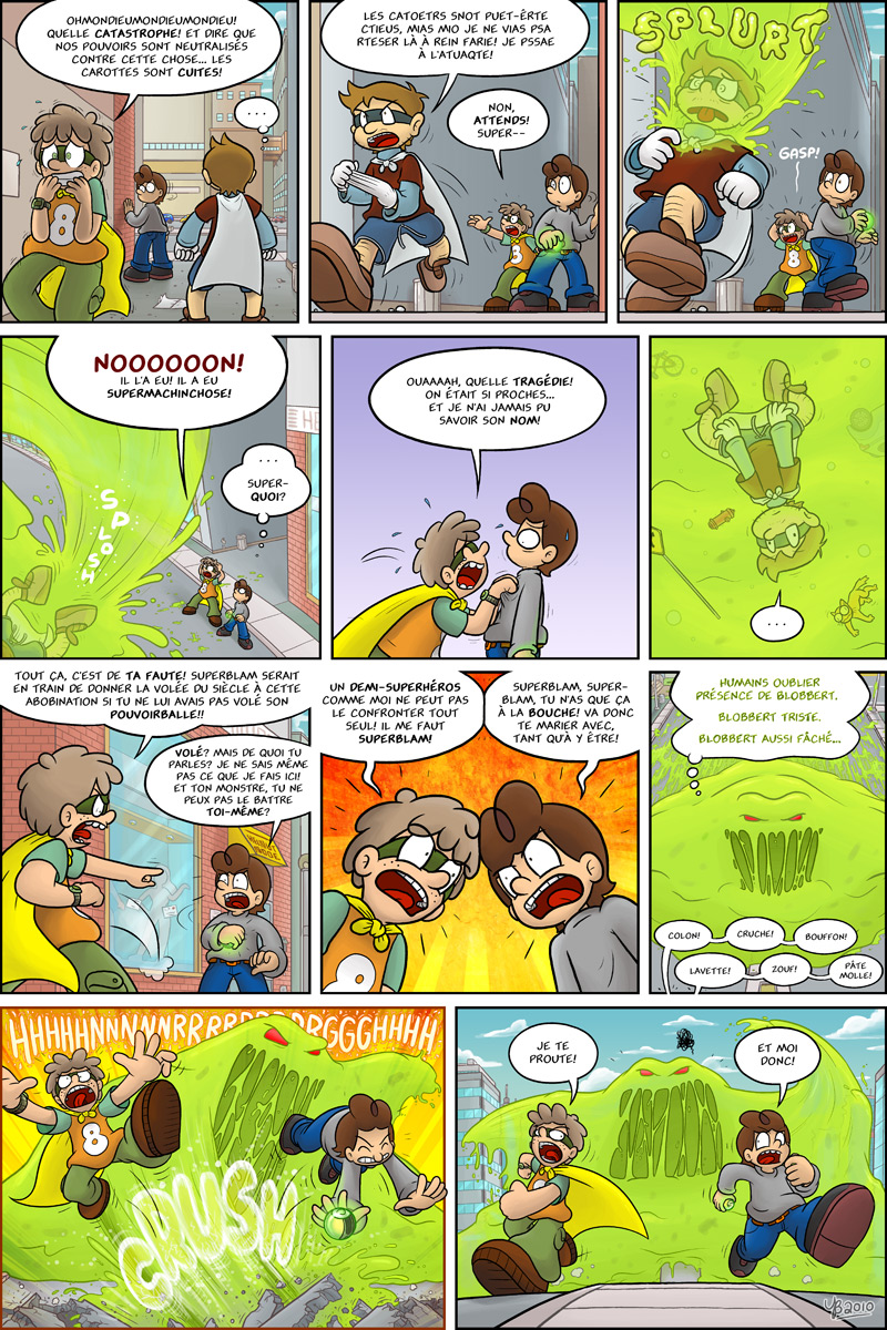Tome 1 – Page 9