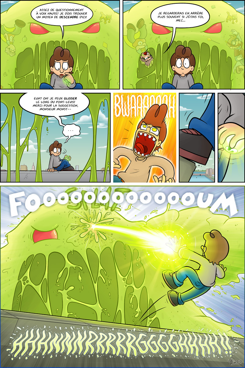 Tome 1 – Page 11