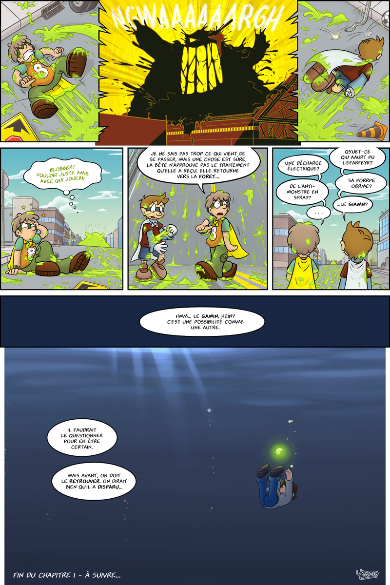 Tome 1 – Page 12